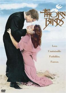 The_Thorn_Birds_(miniseries)
