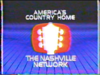 The_Nashville_Network_1983