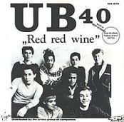 220px-Red_Red_Wine