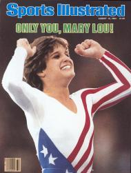usa-mary-lou-retton-1984-summer-olympics-august-13-1984-sports-illustrated-cover