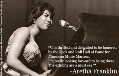 aretha-franklin-rock-and-roll-hall-of-famejpg-cde3d9f9aa0c3dfa
