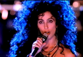 if-i-could-turn-back-time-thatgrapejuice-fbf-cher