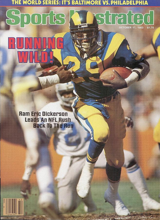 los-angeles-rams-eric-dickerson-october-17-1983-sports-illustrated-cover