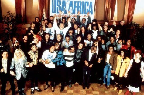 USA-for-America