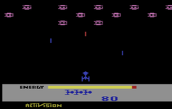 250px-Megamania_Screenshot
